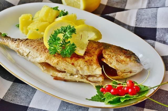 sardinas vitamina b12