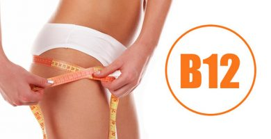 la vitamina e tomada engorda